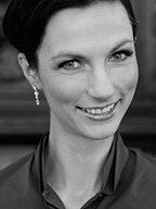 Lidia Siwik
