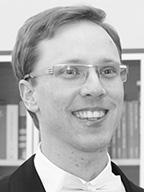 Marcin Podles